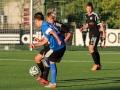 Nõmme Kalju FC - Eesti U-15 (U-17)(29.10.15)-3677