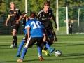 Nõmme Kalju FC - Eesti U-15 (U-17)(29.10.15)-3680