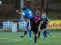 Nõmme Kalju FC - Eesti U-15 (U-17)(29.10.15)-3684