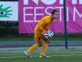 Nõmme Kalju FC - Eesti U-15 (U-17)(29.10.15)-3688