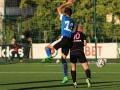 Nõmme Kalju FC - Eesti U-15 (U-17)(29.10.15)-3691