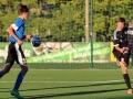 Nõmme Kalju FC - Eesti U-15 (U-17)(29.10.15)-3693