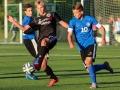Nõmme Kalju FC - Eesti U-15 (U-17)(29.10.15)-3696