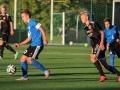 Nõmme Kalju FC - Eesti U-15 (U-17)(29.10.15)-3698