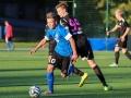 Nõmme Kalju FC - Eesti U-15 (U-17)(29.10.15)-3700