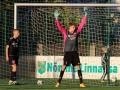 Nõmme Kalju FC - Eesti U-15 (U-17)(29.10.15)-3712