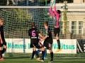 Nõmme Kalju FC - Eesti U-15 (U-17)(29.10.15)-3715