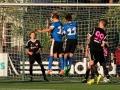 Nõmme Kalju FC - Eesti U-15 (U-17)(29.10.15)-3723