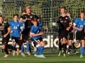 Nõmme Kalju FC - Eesti U-15 (U-17)(29.10.15)-3730