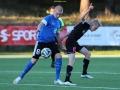 Nõmme Kalju FC - Eesti U-15 (U-17)(29.10.15)-3734