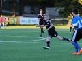 Nõmme Kalju FC - Eesti U-15 (U-17)(29.10.15)-3738