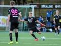 Nõmme Kalju FC - Eesti U-15 (U-17)(29.10.15)-3745