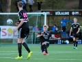 Nõmme Kalju FC - Eesti U-15 (U-17)(29.10.15)-3746