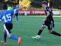Nõmme Kalju FC - Eesti U-15 (U-17)(29.10.15)-3753
