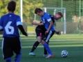 Nõmme Kalju FC - Eesti U-15 (U-17)(29.10.15)-3765