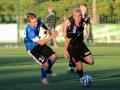 Nõmme Kalju FC - Eesti U-15 (U-17)(29.10.15)-3769