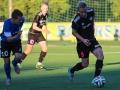 Nõmme Kalju FC - Eesti U-15 (U-17)(29.10.15)-3771