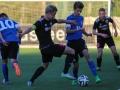 Nõmme Kalju FC - Eesti U-15 (U-17)(29.10.15)-3775