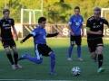 Nõmme Kalju FC - Eesti U-15 (U-17)(29.10.15)-3778