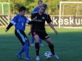 Nõmme Kalju FC - Eesti U-15 (U-17)(29.10.15)-3779