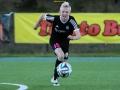 Nõmme Kalju FC - Eesti U-15 (U-17)(29.10.15)-3782