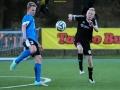 Nõmme Kalju FC - Eesti U-15 (U-17)(29.10.15)-3784
