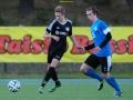 Nõmme Kalju FC - Eesti U-15 (U-17)(29.10.15)-3791
