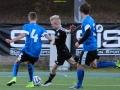 Nõmme Kalju FC - Eesti U-15 (U-17)(29.10.15)-3794