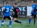 Nõmme Kalju FC - Eesti U-15 (U-17)(29.10.15)-3797