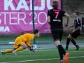 Nõmme Kalju FC - Eesti U-15 (U-17)(29.10.15)-3799