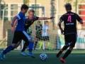 Nõmme Kalju FC - Eesti U-15 (U-17)(29.10.15)-3804