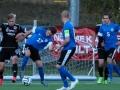 Nõmme Kalju FC - Eesti U-15 (U-17)(29.10.15)-3807