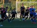 Nõmme Kalju FC - Eesti U-15 (U-17)(29.10.15)-3815