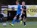Nõmme Kalju FC - Eesti U-15 (U-17)(29.10.15)-3820