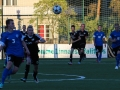 Nõmme Kalju FC - Eesti U-15 (U-17)(29.10.15)-3825
