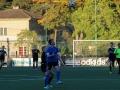 Nõmme Kalju FC - Eesti U-15 (U-17)(29.10.15)-3828