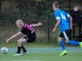 Nõmme Kalju FC - Eesti U-15 (U-17)(29.10.15)-3849