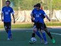 Nõmme Kalju FC - Eesti U-15 (U-17)(29.10.15)-3859