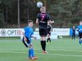 Nõmme Kalju FC - Eesti U-15 (U-17)(29.10.15)-3862
