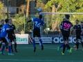 Nõmme Kalju FC - Eesti U-15 (U-17)(29.10.15)-3872