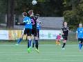 Nõmme Kalju FC - Eesti U-15 (U-17)(29.10.15)-3877