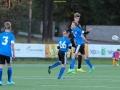 Nõmme Kalju FC - Eesti U-15 (U-17)(29.10.15)-3878