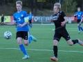 Nõmme Kalju FC - Eesti U-15 (U-17)(29.10.15)-3884