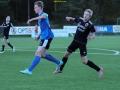 Nõmme Kalju FC - Eesti U-15 (U-17)(29.10.15)-3887