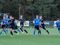 Nõmme Kalju FC - Eesti U-15 (U-17)(29.10.15)-3888