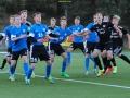 Nõmme Kalju FC - Eesti U-15 (U-17)(29.10.15)-3893