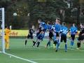 Nõmme Kalju FC - Eesti U-15 (U-17)(29.10.15)-3895