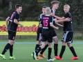 Nõmme Kalju FC - Eesti U-15 (U-17)(29.10.15)-3903