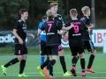 Nõmme Kalju FC - Eesti U-15 (U-17)(29.10.15)-3904
