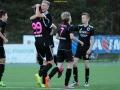 Nõmme Kalju FC - Eesti U-15 (U-17)(29.10.15)-3908